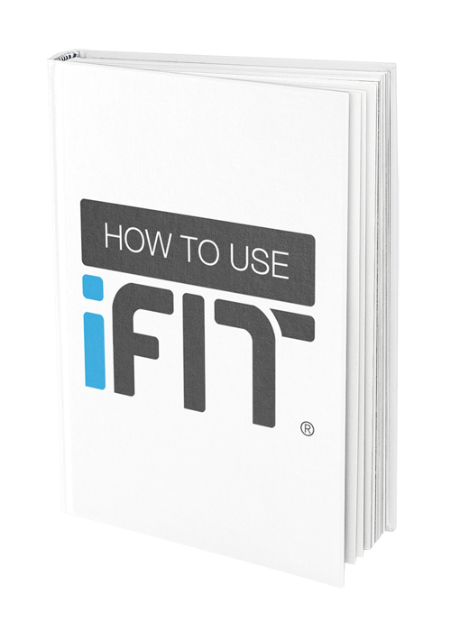 how-to-use-iFit-ebook