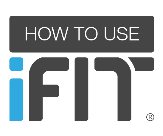 how-to-use-ifit