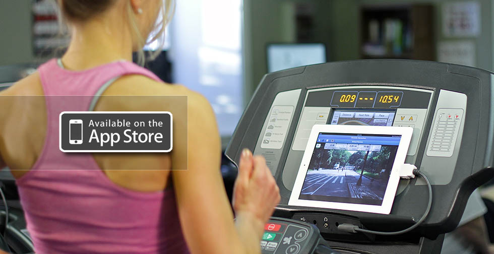 outside-interactive