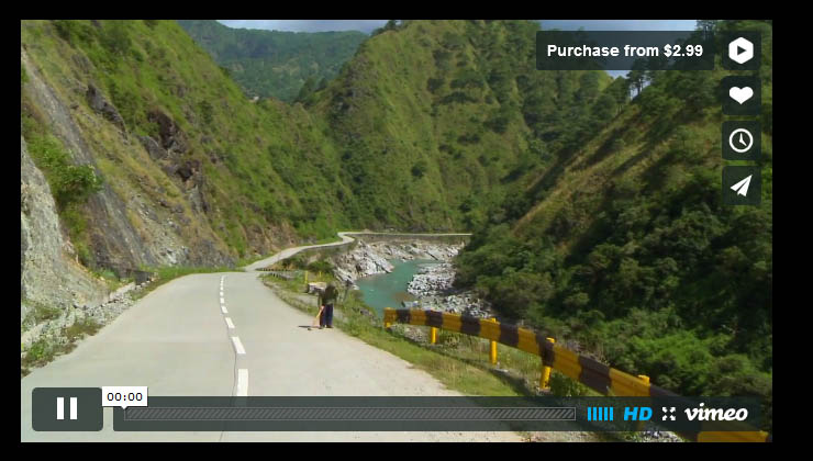 worldnaturevideo
